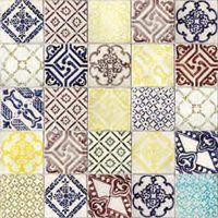 Marocchi habitat design details  Imola - Bologna  cotto industriale - cotto manuale ceramizzato.  http://www.marocchidesign.it/marocchihabitat/superfici