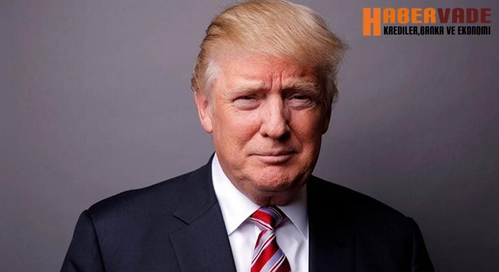 Herkes tarafından incelenen Donald Trump, aldığı kararlar ile şimdiden tüm dünyayı şaşırtmış durumda. 2018 yılında ne gibi kararlar alınacağı ve 2018 yılı bütçe teklifi çalışmalarını sürdüren Trump, yaptığı açıklamalarda Savunma Bakanlığı ve Ulusal Güvenlik Bakanlıkları dışındaki tüm federal ...