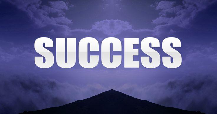 Success - https://pistas-hiphop.com/tienda/bases-de-rap-de-uso-libre/success/ #Rápidas #Sintetizadores #Underground