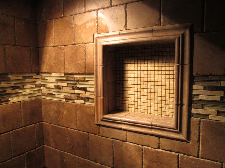 Bathroom Design Ideas Tile Installation Contractor North Jersey  Www.homeimprovement Nj.com