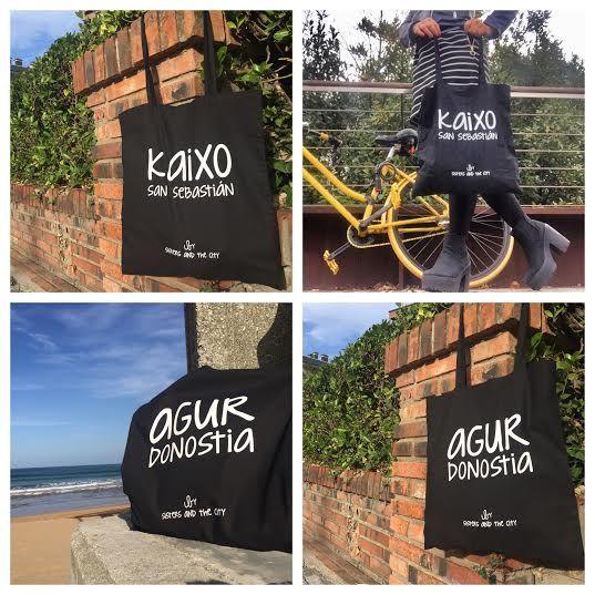 Sisterproductos a la venta en Donostia   Sisters and the City