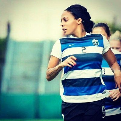 Sydney Leroux @(sydneyleroux) | She  kicks balls for a living. USWNT and Seattle Reign FC Forward, #2