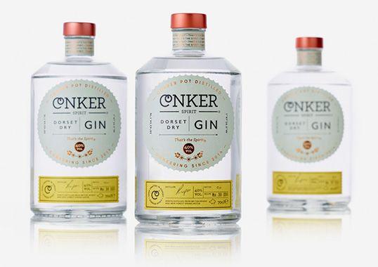 lovely-package-conker-spirit-5