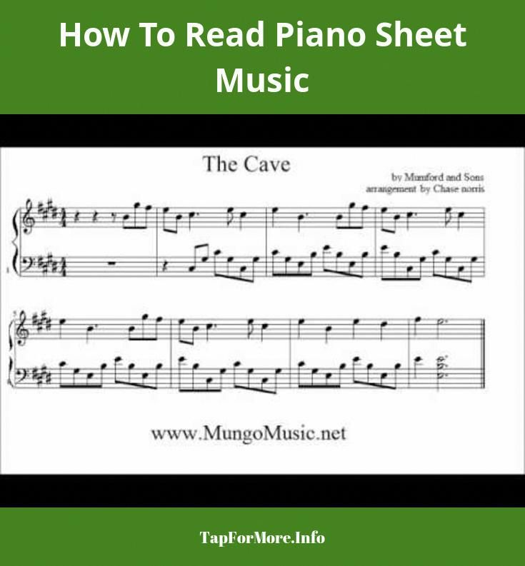 Best Source For Printable Piano Sheet Music Here Sheet Music