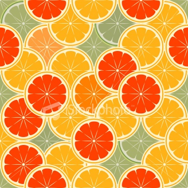 orange Royalty Free Stock Vector Art Illustration