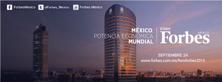http://www.forbes.com.mx/foroforbes2013/