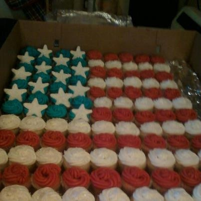 My recent cake order for a going away party @Erin Kim