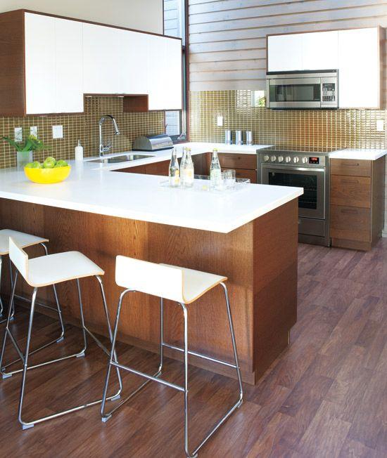 Retro Modern Homes | Interior: Vintage Modern Home Part 79