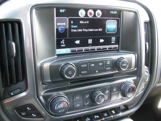 Tom Clark Chevy >> 1000+ images about 2015 Chevy Silverado 2500HD LTZ 4x4 on Pinterest | Radios, Door handles and 5 ...