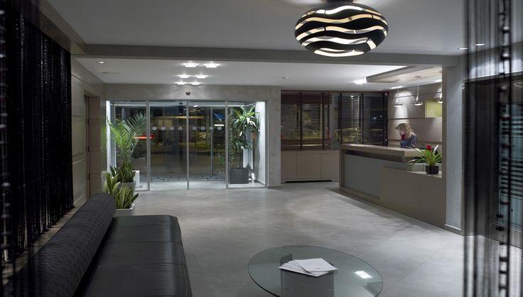 Anatolia Hotel (Κομοτηνή) : Ξύλινες κατασκευές, επενδύσεις, διάτρητα διαχωριστικά και έπιπλα για το Anatolia Hotel. - See more at: http://masterwood.gr/portfolio/anatolia-hotel-komotini/#sthash.FfeVYH5s.dpuf