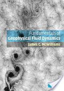 Fundamentals of geophysical fluid dynamics / James C. McWilliams. Cambridge University press, 2006. Lilliad, cote 551.4 MCW https://lilliad-primo.hosted.exlibrisgroup.com/primo-explore/fulldisplay?docid=33BUBLIL_ALEPH000644780&context=L&vid=33BUBLIL_VU1&search_scope=default_scope&tab=default_tab&lang=fr_FR