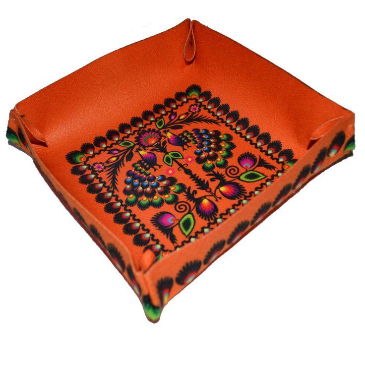 Designer #decorative #basket № gd342