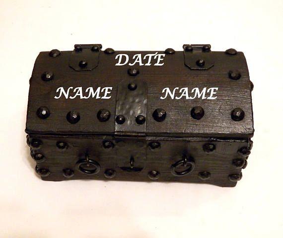 Caja de Hombre Personalizada Caja Regalo Personalizada