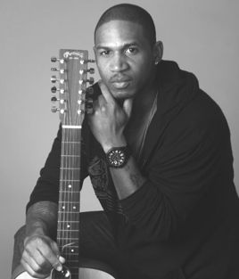 He Might Be a Creepin' Fool, But He's a Talented One: 5 Classic Songs Stevie J Is Behind…