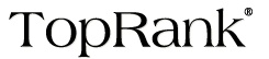 TopRank is one of my favorite marketing and social media marketing blogs.