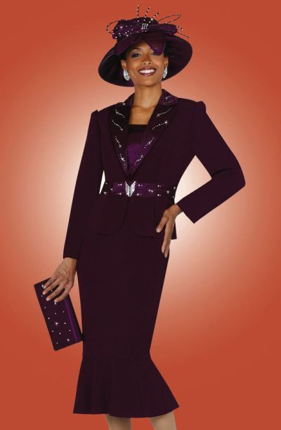 ebony ladies dress suits | Womens-Church-Suit-F10-BMFS-52505.jpg