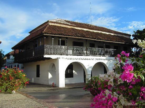Valledupar, Colombia