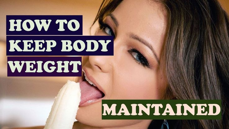 top 10 Secret Benefits  of banana@ रोज़ाना 2 केले खाने से क्या होगा फायदा #