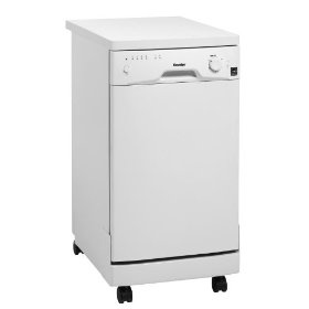 .Sets Portable, Favorite Things, 430 Danby, Danby Ddw1899Wp, Baby Gears, Amazon Prime, Places Sets, Portable Dishwashers, Worth