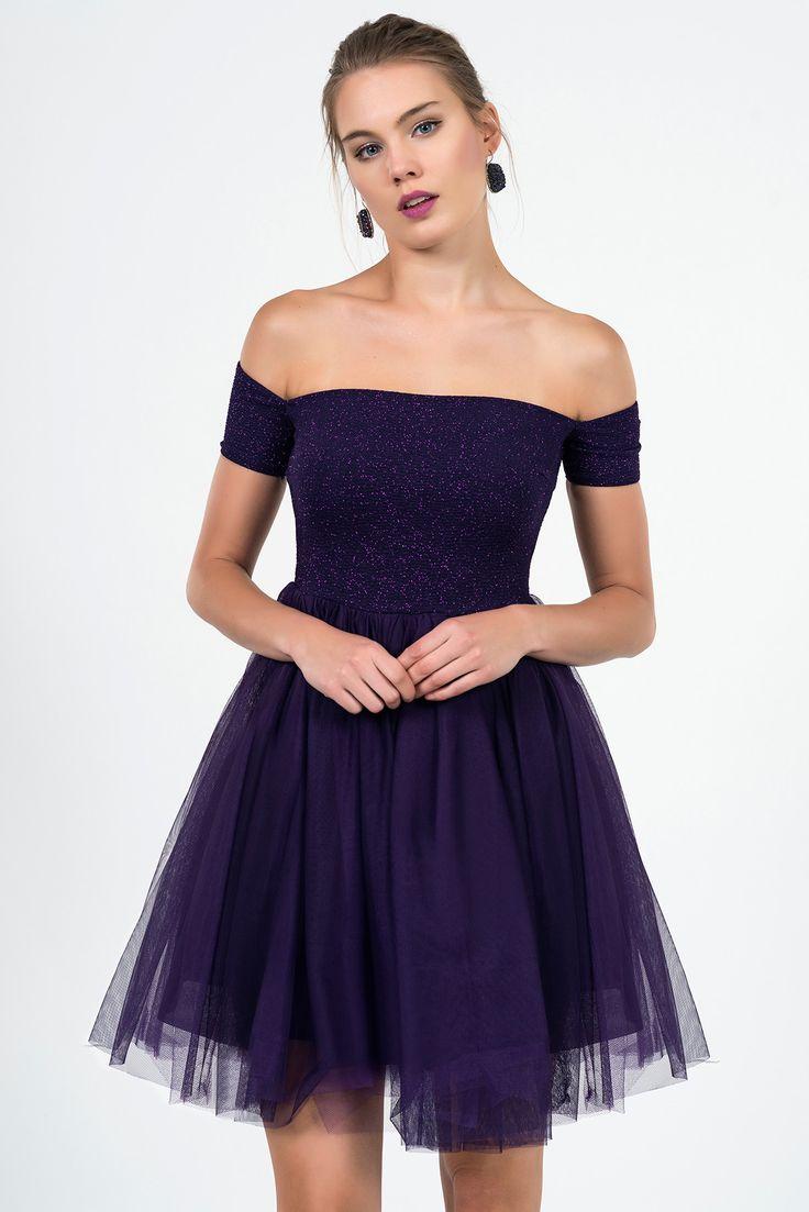 elbise ile ilgili görsel sonucu