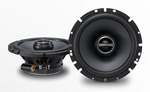 nice 10 Popular Car AUDIO Speakers - 2017 Review Check more at https://cozzy.org/best-car-speakers/