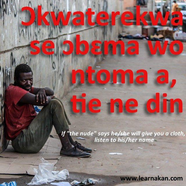 Twi language, Akan language, Ghana language