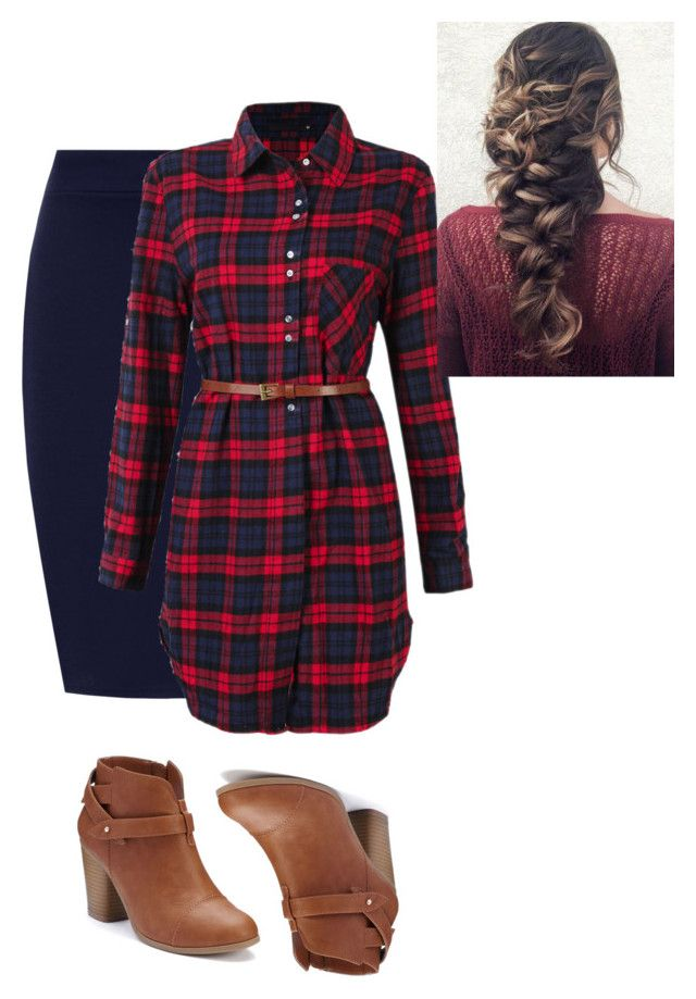 Untitled #866 by bye18 on Polyvore featuring WearAll and LC Lauren Conrad