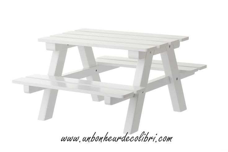 doll-picnic-table