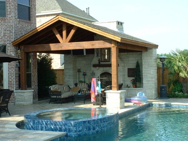 outdoor covered patio designs outdoor spaces pinterest covered