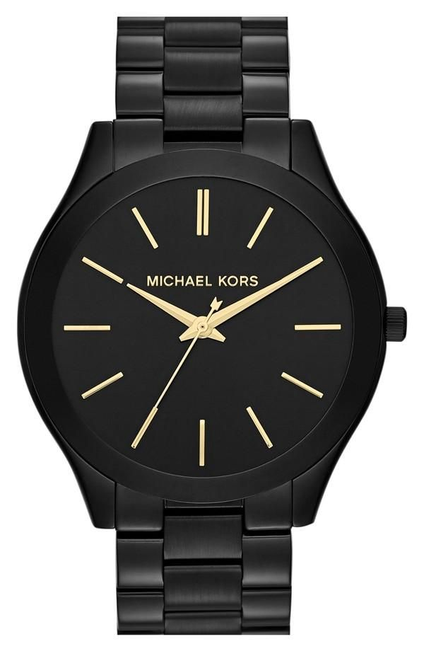 Michael Kors - Love it!!
