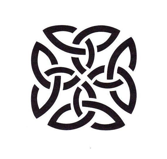 Skorpio datiert scorpio horoskop