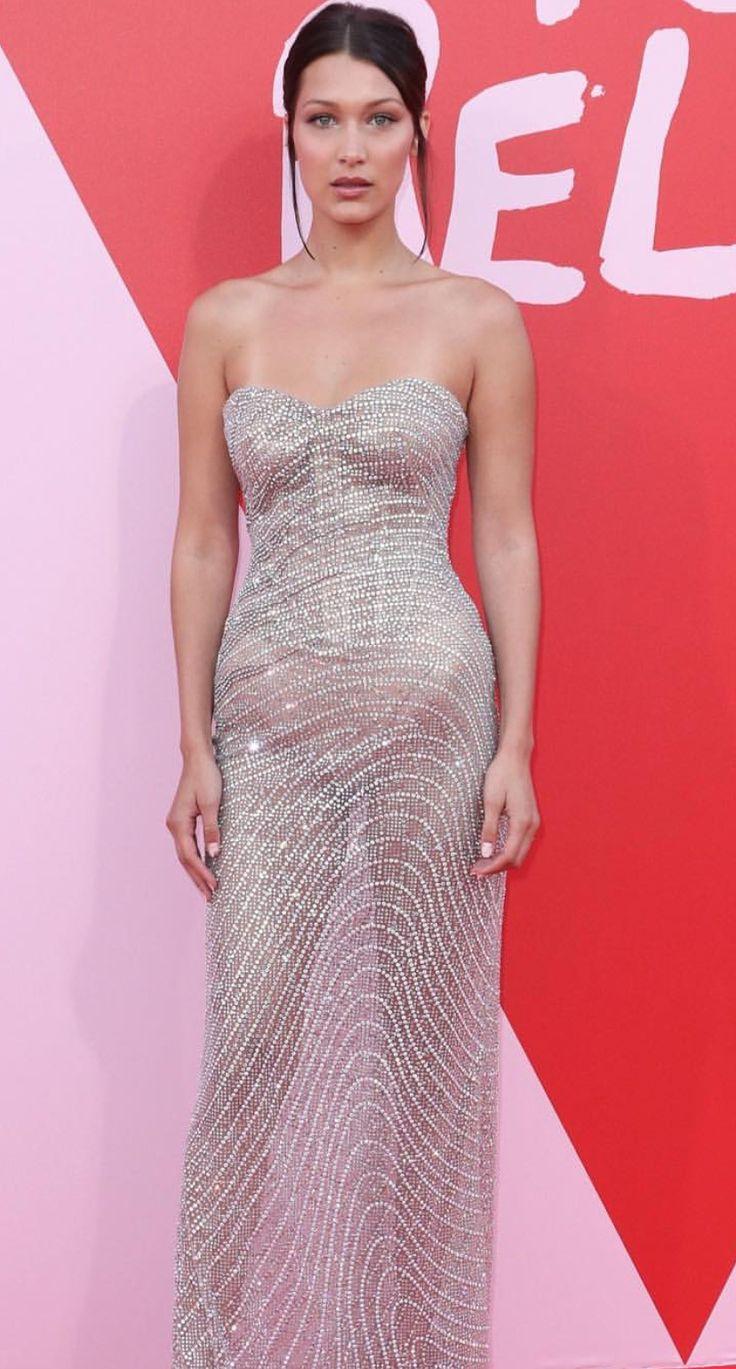 Mejores 307 imágenes de RED CARPET DRESSES en Pinterest