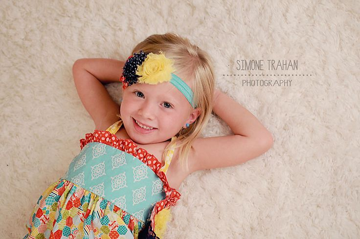 simone.trahan.photography, 4 year old girl photography, studio session