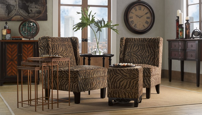 25 Best Bombay Company Images By Sherie Anderson On Pinterest Living Room Furniture Living