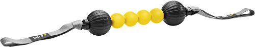 SKLZ AccuRoller Adjustable Massage Stick SKLZ http://www.amazon.com/dp/B00DPIRHV4/ref=cm_sw_r_pi_dp_G4wixb1X9DYZP