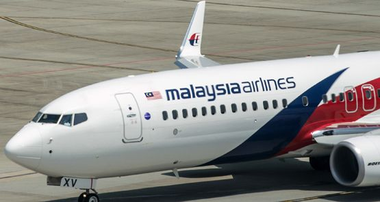 MH370 Malaysian Airlines MH370 crash: what we know so far | Crikey