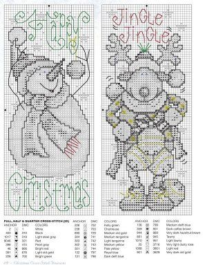 nobis tablet support PUNTADITAS | Embroidery |  | Punto De Cruz, Bookmarks and Charts