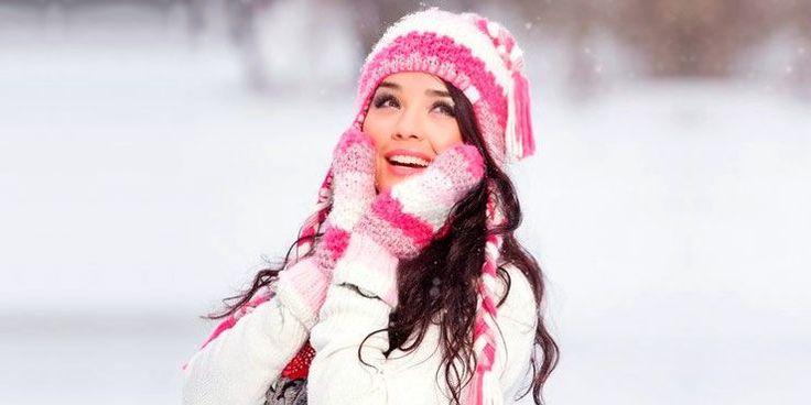 10 Tutoriales para convertir tus prendas en ropa de invierno