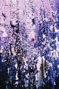 How to Splatter Paint Tutorial