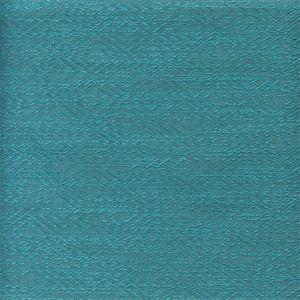 44 best Upholstery images on Pinterest Upholstery fabrics