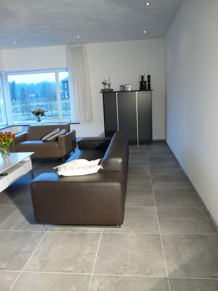 vtwonen loft grey 60x60