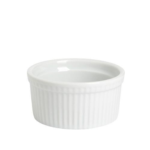 PURO felfújt-forma porcelán 9cm m:4cm