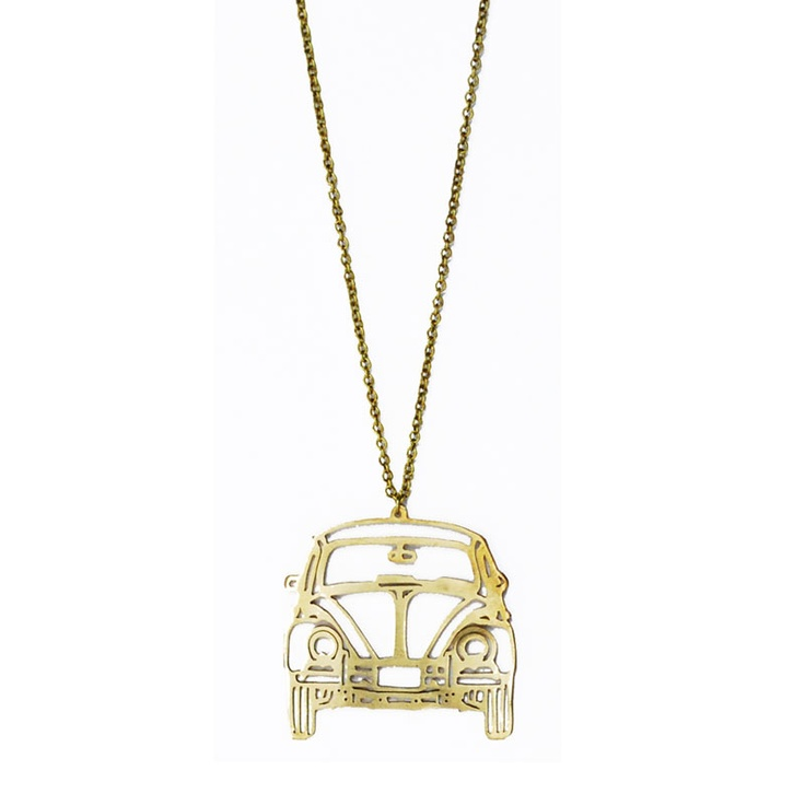 Monserat De Lucca: Buggy Cars, Lucca Buggy, Cars Necklaces, Ears Piercing Jewelry, Jewelry Necklaces, Necklaces 55, Jewelery, Of Lucca, Monserat De