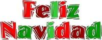 Activities for preschool and kindergartners for a Mexican Christmas.