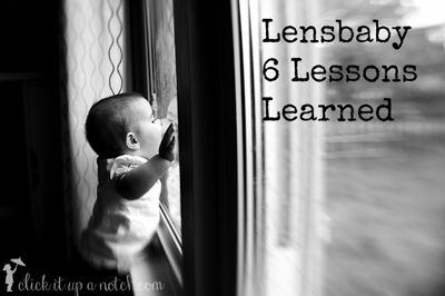 Lensbaby Composer Pro with Sweet 35mm Optic – 6 Lessons Learned