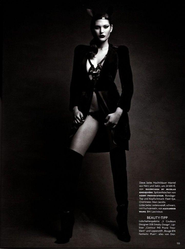 Assez 7 best Femme Fatale images on Pinterest | Catherine mcneil  NF69