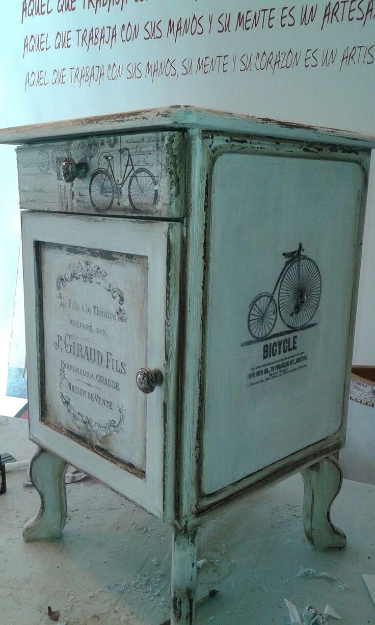 Muebles De Baño Reciclados:search bathroom made forward muebles de baño hecho con muebles