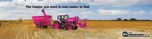 Suche Trader online tractor. Ansichten 211946.