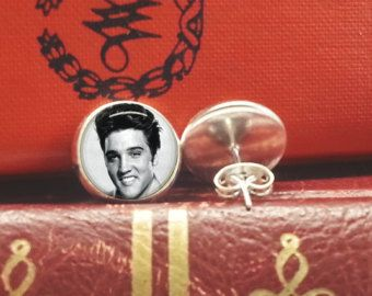 17 Best Images About Elvis Charms Jewerly On Pinterest