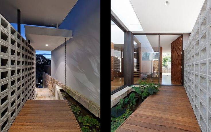 : : MPH Architects: Interiors, Fisher Jeffries : : | ARCH STRUCTURAL |  Pinterest | Fisher FC And Architects